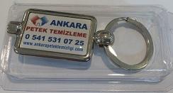 http://www.ankarapetektemizligi.com/images/aslhak-purjor-anahtarlk